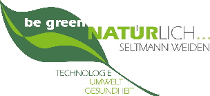 be_green_logo_210709