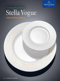 VB_Stella_Vogue